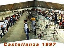 La 24 ore di Castellanza