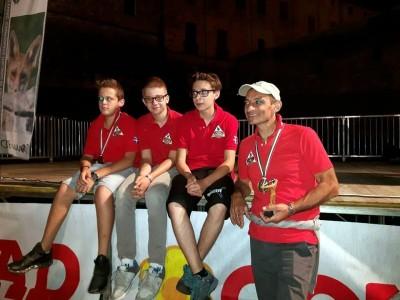Campionato 2016_3